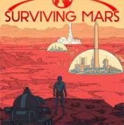survival-mars-game-case-pc-steam