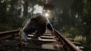 The Vanishing of Ethan Carter - the walkthrough