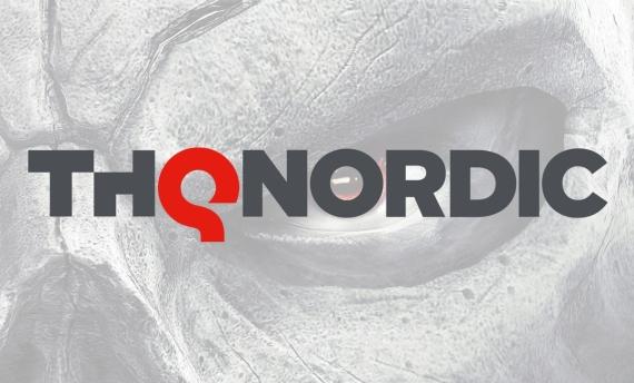 THQNordic