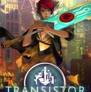 game cover steam transistor pc