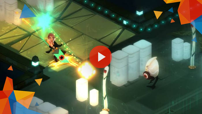 Top 10 DRM-free games you should play - G2A News