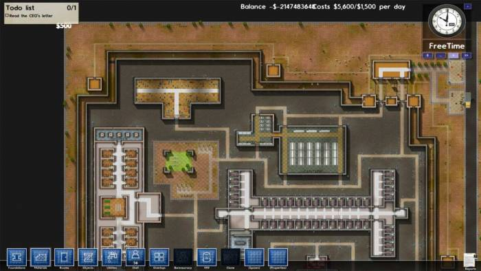 userinterface-prison-architect-colony_IMGP