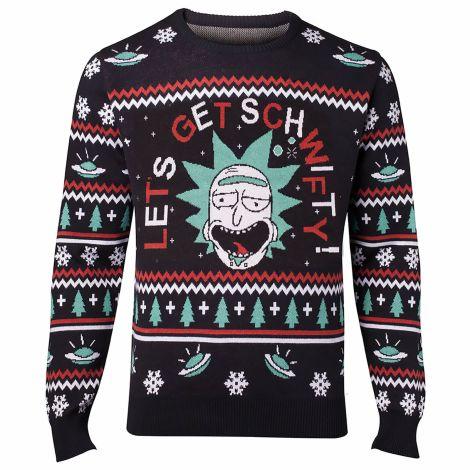 Christmas for Geeks