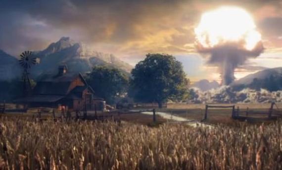 Far Cry 6???