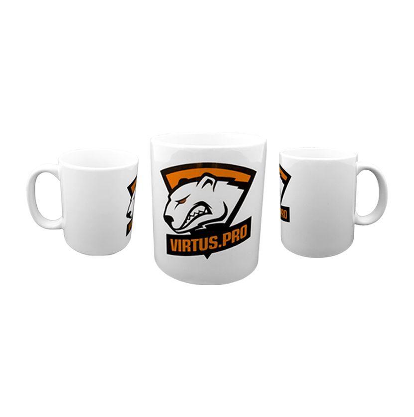 Virtus.pro - mug