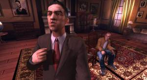 Bully PC game