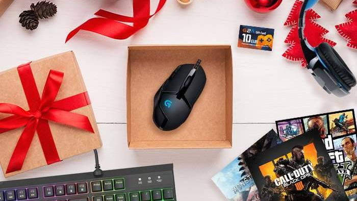 christmas-gifts-for-gamers-on-g2a