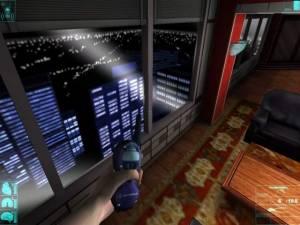 Die Hard video game