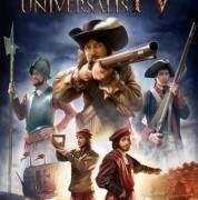 europa-universalis-iv-pc-game