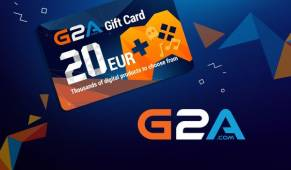 giftcards g2a marketplace