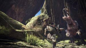 Top video games on PC to have fun for Christmas Holiday 2018