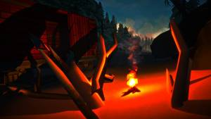 The Long Dark video game