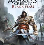 assasin's creed iv: black flag
