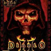 diablo ii gold edition game cover