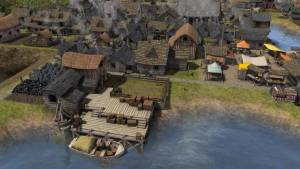 banished game small port