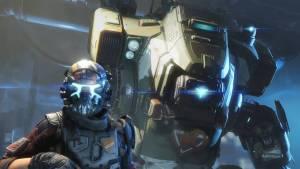 titanfall-2-titan-mech