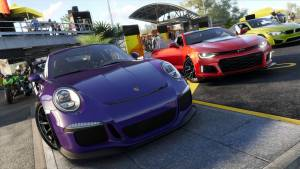 the crew 2 game expensive cars