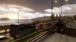 Best games on Steam - G2A News
