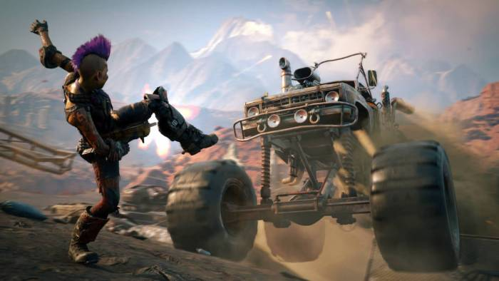 Most anticipated PC Games coming out in 2019 - G2A News