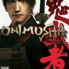 Onimusha: Warlords (2019 Remastered) / 鬼武者