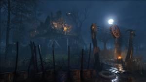 metro exodus dark hideout