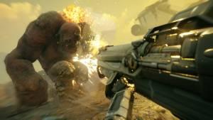 rage 2 shooting giant