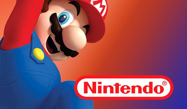 Nintendo eShop Card 50 € EUR