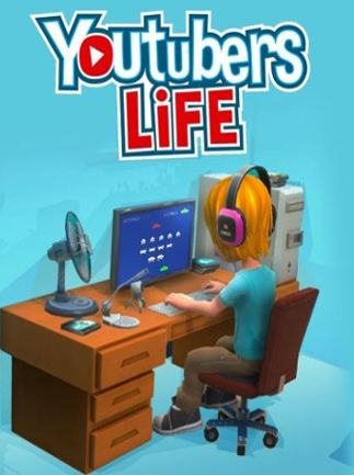 download minecraft youtubers life
