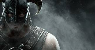Games like Skyrim if you crave similar freedom