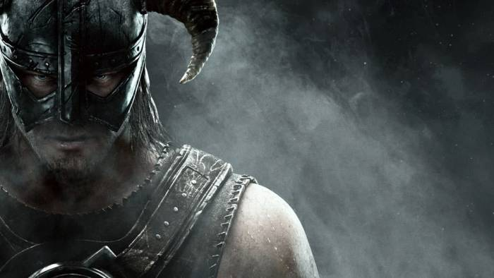 Games like Skyrim if you crave similar freedom - G2A News