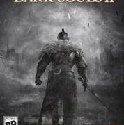 DARK SOULS II: Bundle Steam