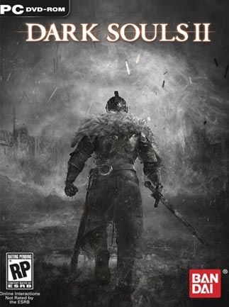 DARK SOULS II: Bundle