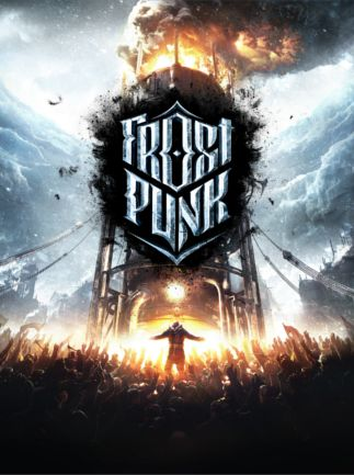 frostpunk-game-cover-03-10-2019.jpg