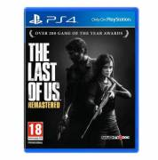 the last of us ps4 german