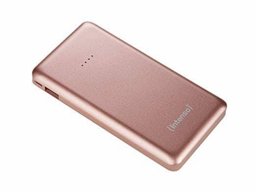 Power Bank INTENSO 7332533