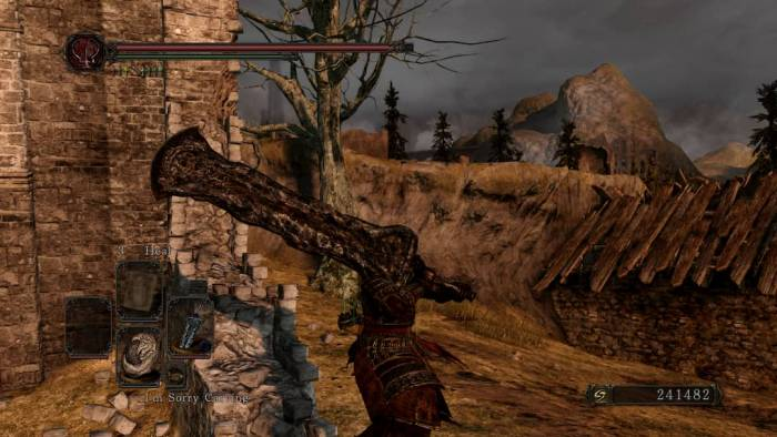 fume ultra greatsword dark souls II