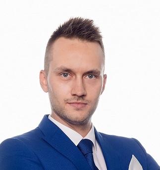 Grzegorz Mazowiecki avatar