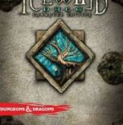 Icewind-Dale-Enhanced-Edition-cover