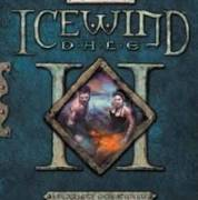 Icewind Dale 2 Complete