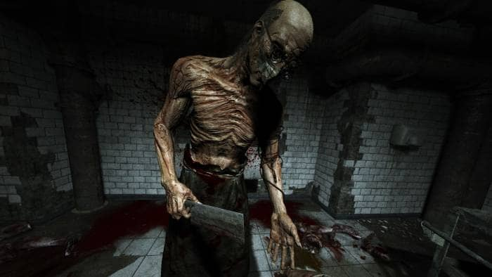 outlast-game-28-10-2019.jpg