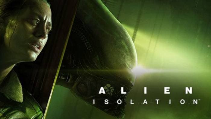 alien-isolation-28-10-2019.jpg