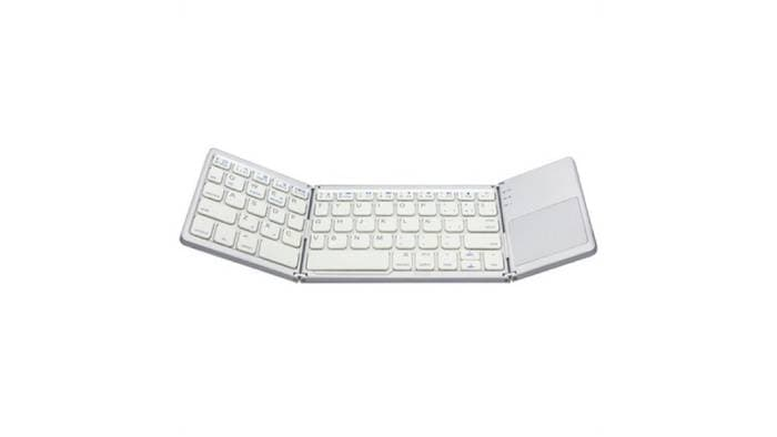 bluetooth-keyboard-active-keyboard-28-10-2019.jpg