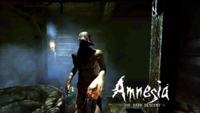 amnesia-the-dark-descent-28-10-2019.jpg
