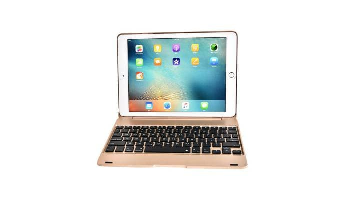 wireless-bluetooth-keyboard-for-apple-ipad-28-10-2019.jpg