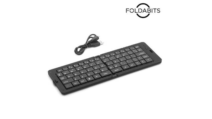 foldabits-folding-bluetooth-keyboard-28-10-2019.jpg
