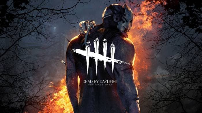 dead-by-daylight-28-10-2019.jpg