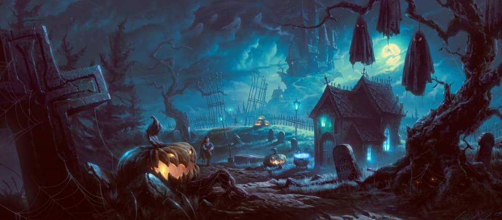 halloween-video-games-28-10-2019.jpg