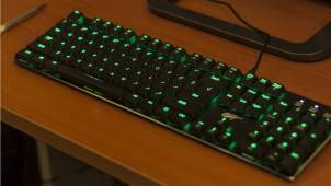 mechanical-keyboard-background--24-10-2019.jpg