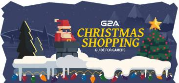 awesome-christmas-shopping-g2a-12-12-2019.jpg