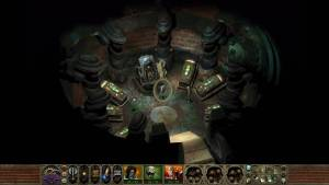 enhanced version of planescape torment